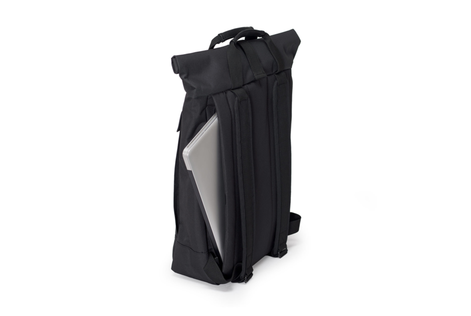 Colin_Backpack_Stealth_Black_4_f1aaaecb-658d-4bb9-baf0-d513fd8d2079_2000x