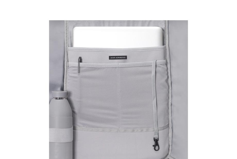 Frederik-Backpack_Stealth-Series_Black_11_2dc047ac-a13e-4d66-bc3b-40594fac46f8_2000x