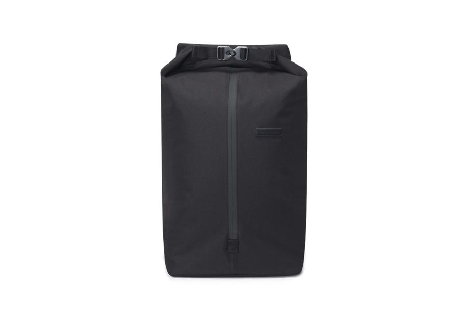 Frederik-Backpack_Stealth-Series_Black_1_fb734d2c-ec94-4129-bbb4-7f825b59fd7e_2000x