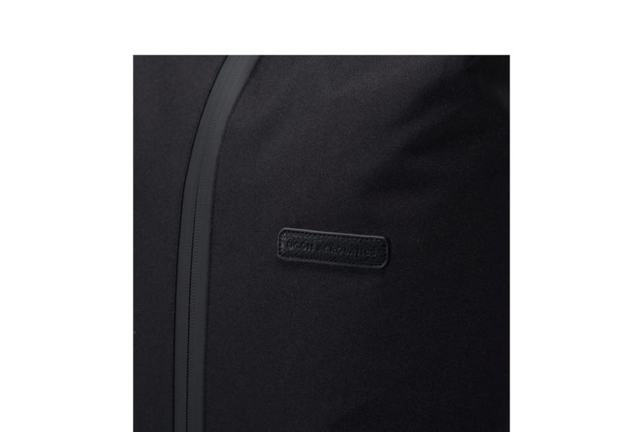 Frederik-Backpack_Stealth-Series_Black_6_7a105551-037f-4eb6-a4d2-e97d722cd4d9_2000x