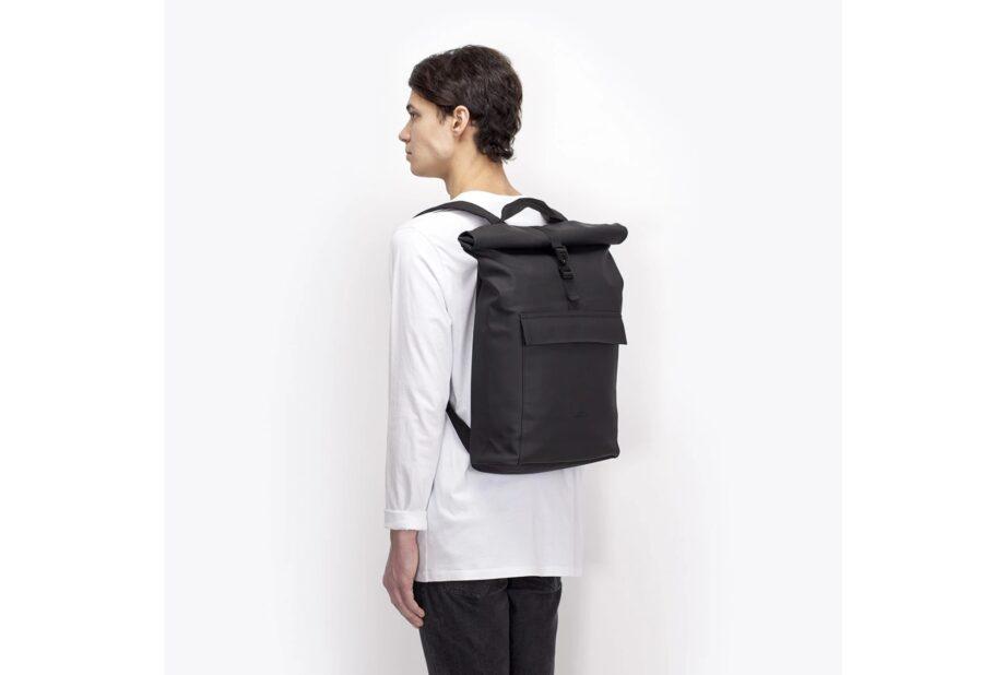 Jasper-Backpack_Lotus-Series_Black_13_2000x