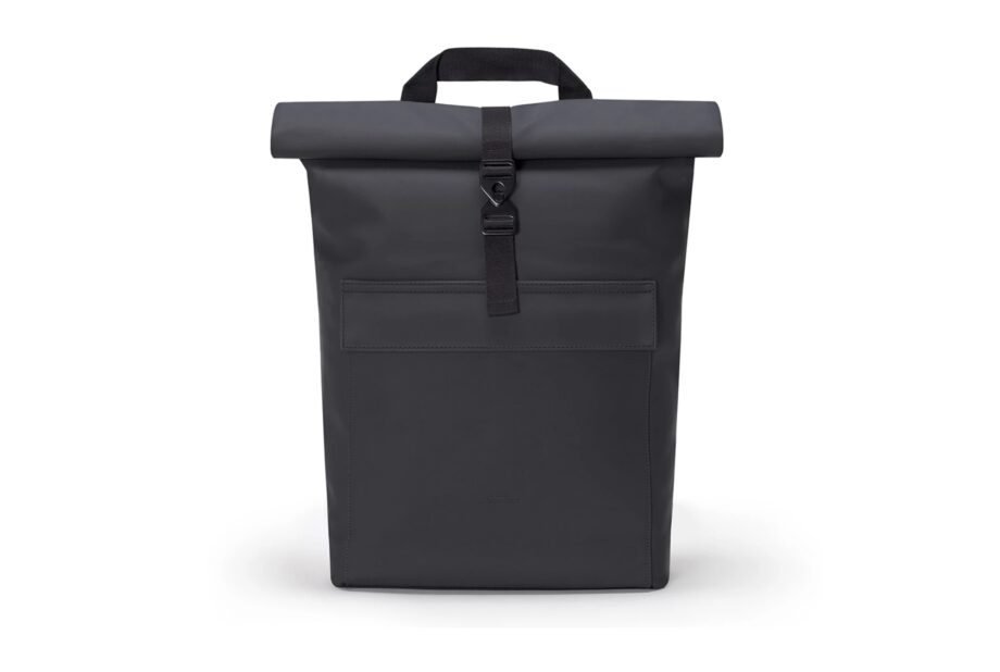 Jasper-Backpack_Lotus-Series_Black_1_12b0e37d-2f31-4190-951c-38917b359060_2000x