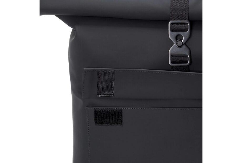 Jasper-Backpack_Lotus-Series_Black_6_2000x