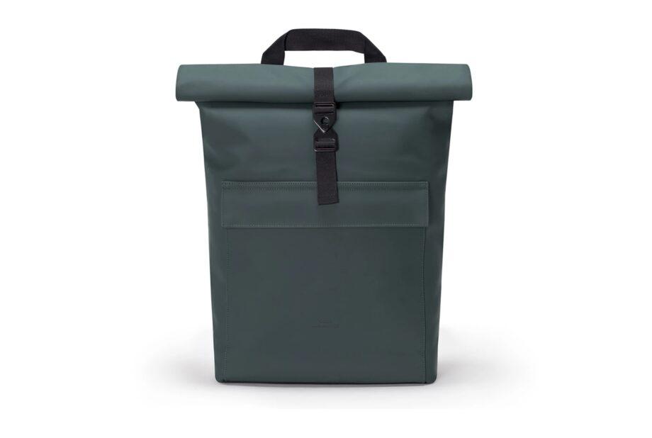 Jasper-Backpack_Lotus-Series_Forest_1_130e5f29-f717-4d02-9288-2029aaeb0314_2000x