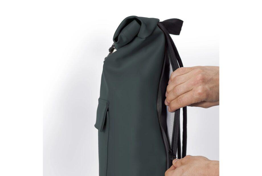 Jasper-Backpack_Lotus-Series_Forest_4_2000x