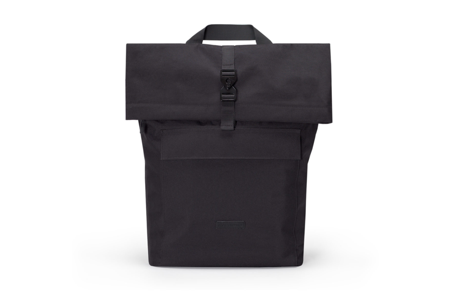 Jasper-Backpack_Stealth-Series_Black_10_2000x