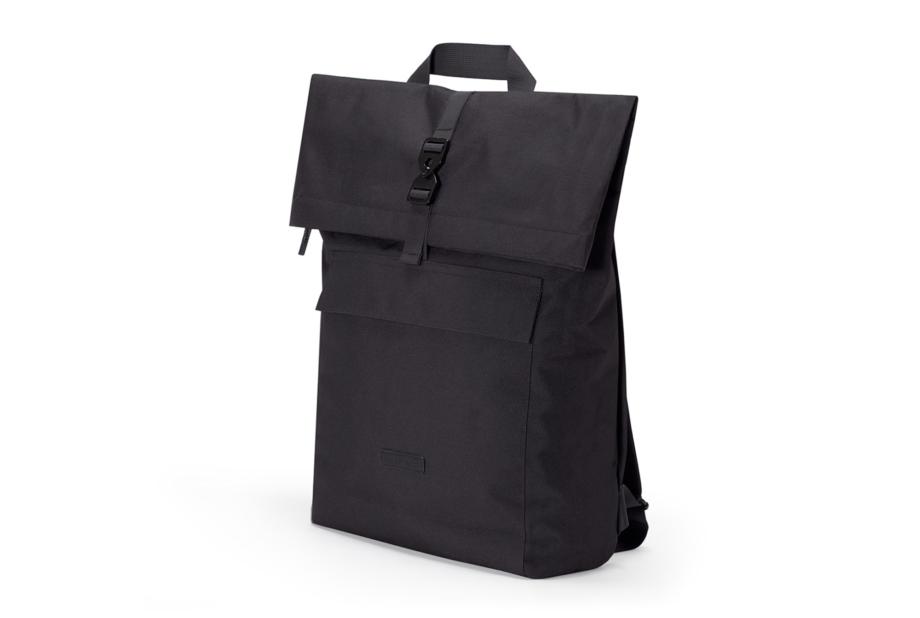 Jasper-Backpack_Stealth-Series_Black_11_2000x