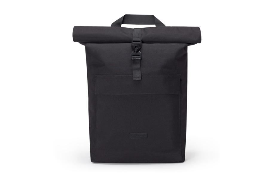 Jasper-Backpack_Stealth-Series_Black_1_0093e882-1b6e-4b60-933b-703cd1699a12_2000x