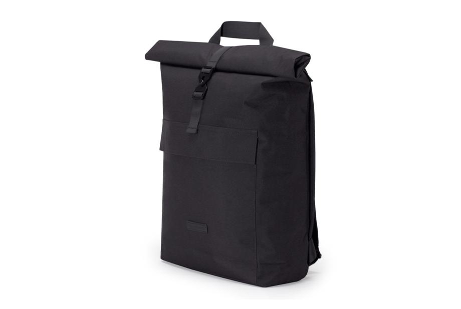 Jasper-Backpack_Stealth-Series_Black_2_2000x