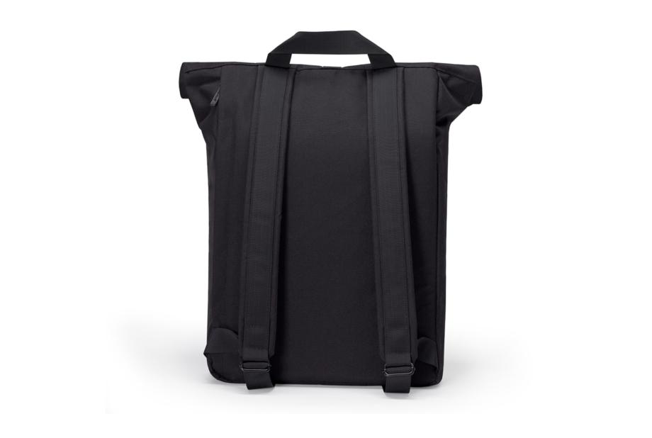 Jasper-Backpack_Stealth-Series_Black_3_2000x
