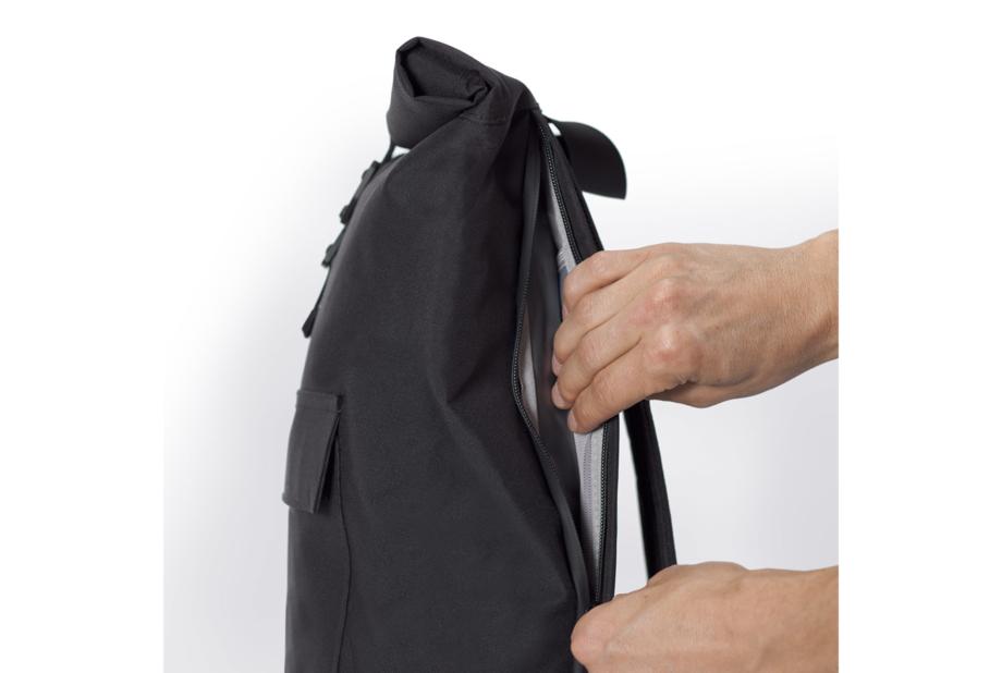 Jasper-Backpack_Stealth-Series_Black_4_2000x