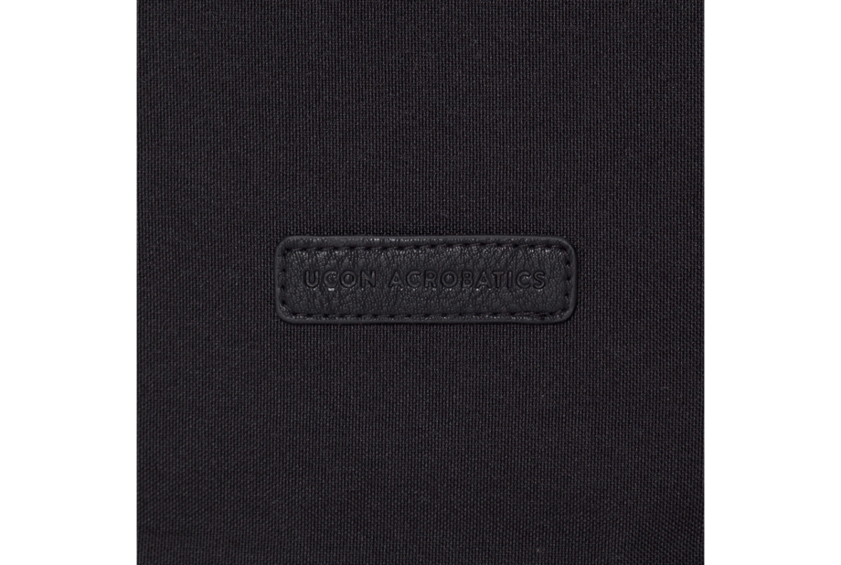 Jasper-Backpack_Stealth-Series_Black_7_2000x