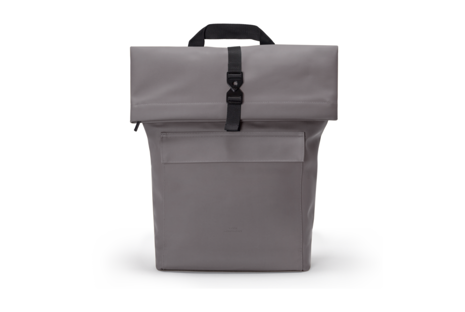 Jasper-Backpack_Lotus-Series_DarkGrey_10_2000x