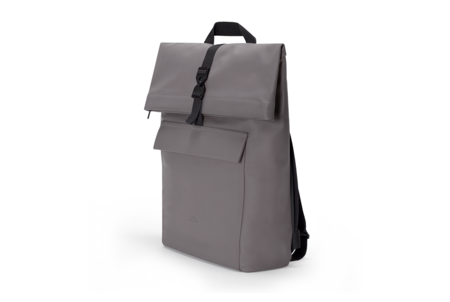 Jasper-Backpack_Lotus-Series_DarkGrey_11_2000x