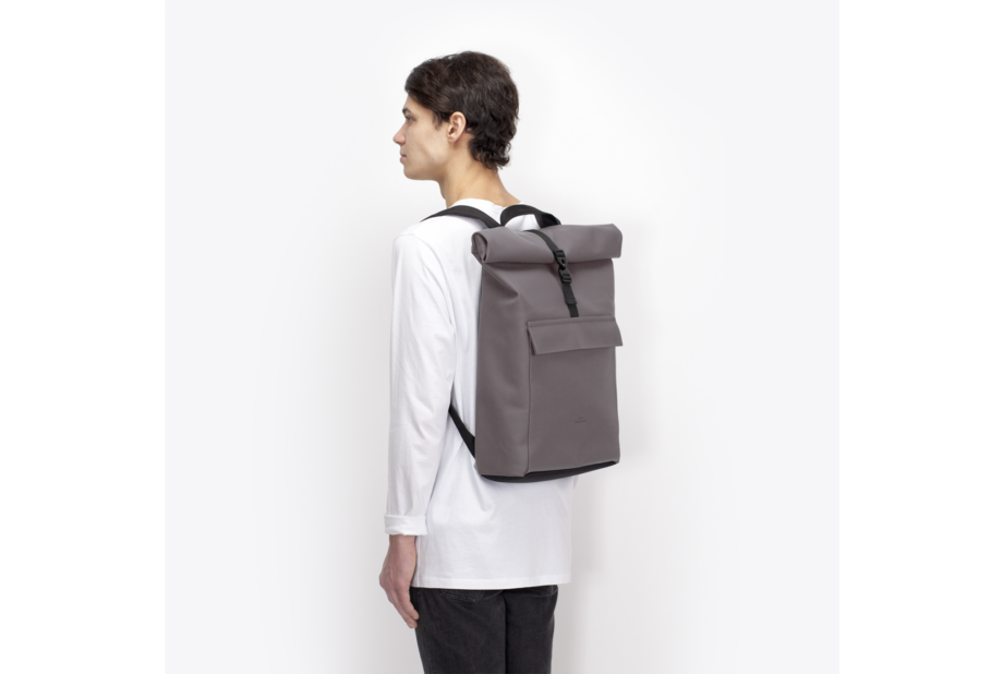 Jasper-Backpack_Lotus-Series_DarkGrey_13_2000x