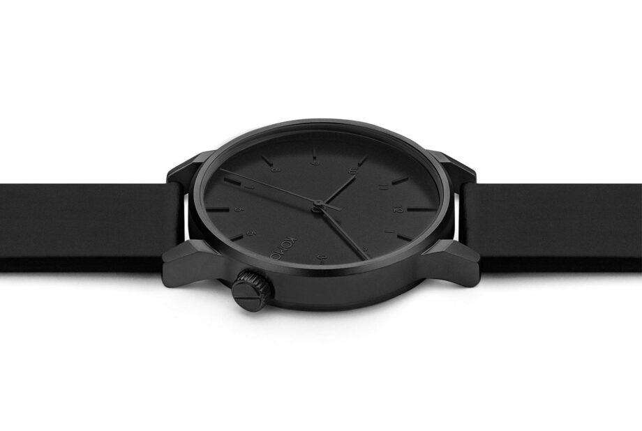 Winston-Regal-All-Black-Flat_2048x2048